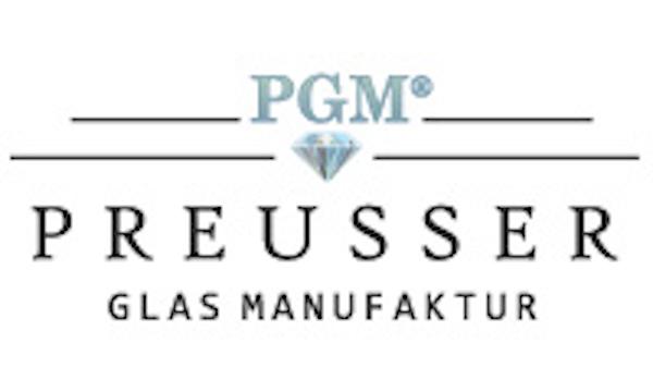 Logo von PGM GmbH