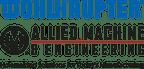 Logo von Wohlhaupter GmbH Präzisionswerkzeuge