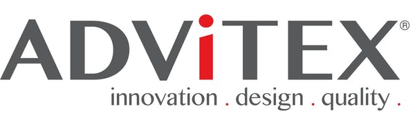Logo von ADVITEX GMBH
