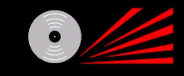 Logo von Präzisionsschliff Marek