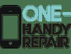 Logo von One-Handyrepair