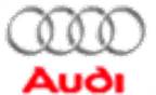 Logo von HoPa Maschinenbau