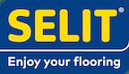 Logo von Selit Dämmtechnik GmbH
