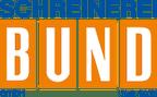 Logo von Schreinerei Bund GmbH