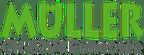 Logo von Franz Müller Transport AG