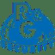 Logo von R & G Security GmbH