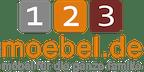Logo von 123moebel.de