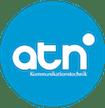 Logo von ATN Partie GmbH