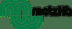 Logo von Metzka GmbH