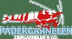 Logo von PaderGarnelen