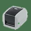 Etikettendrucker Mach2