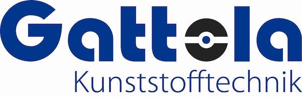 Logo von Gattola GmbH