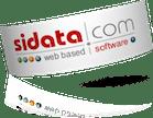 Logo von sidata.com gmbh