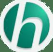 Logo von Heim GmbH