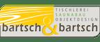 Logo von Bartsch und Bartsch GbR Uwe und Sebastian Bartsch