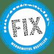 FIX-Werbemittel-bestellen.de