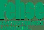 Logo von Bruno Fehse u.Sohn GmbH u.Co.KG