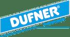 Logo von DUFNER Instrumente GmbH, Fabrik für ärztliche Instrumente