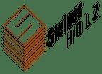 Logo von AFS AG Furniere + Holzprodukte