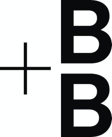 Logo von Batz + Burgel GmbH & Co. KG Metallhandel und Metallbearbeitung