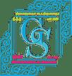 Logo von Glaserei Steinbrink