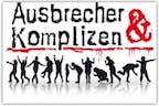 Logo von Ausbrecher & Komplizen Holger Busch