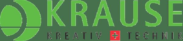 Logo von Krause AG