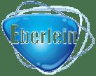 Logo von Getränke-Liefer-Service Eberlein