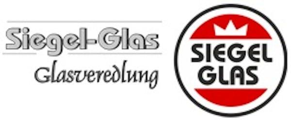Logo von Siegel-Glas GmbH