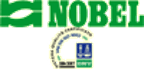 Logo von NOBEL SRL