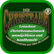 Logo von Greiner-Mai GmbH