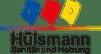 Logo von Hülsmann Sanitär und Heizung GmbH