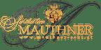 Logo von Sektkellerei Mauthner GmbH