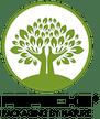 Logo von PAPACKS Sales GmbH