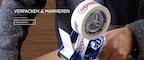 BORN GmbH Verpacken und Markieren