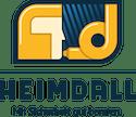 Logo von Heimdall Alarmsysteme GmbH