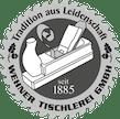 Logo von Wehner Tischlerei GmbH