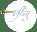 Logo von Hotel Goldener Pflug