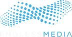 Logo von Endless Media GmbH