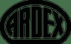 Logo von Ardex GmbH