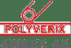Logo von Ammer AG
