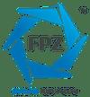 Logo von F.P.Z. Austria GmbH
