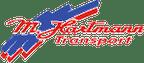 Logo von M.Hartmann Transport GmbH