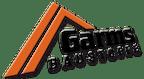 Logo von Garms Baustoffe GmbH & Co. KG