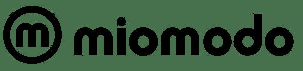 Logo von miomodo