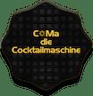 Logo von Tim Liesenfeld CoMa die Cocktailmaschine