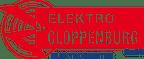 Logo von Elektro Cloppenburg GmbH