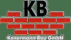Logo von Arthur Konermann