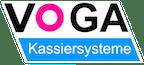 Logo von VOGA Kassiersysteme GmbH