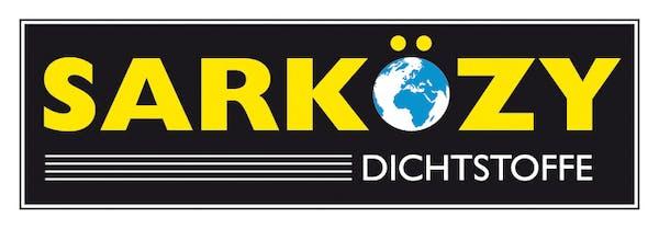 Logo von SARKÖZY Dichtstoffwerk oHG